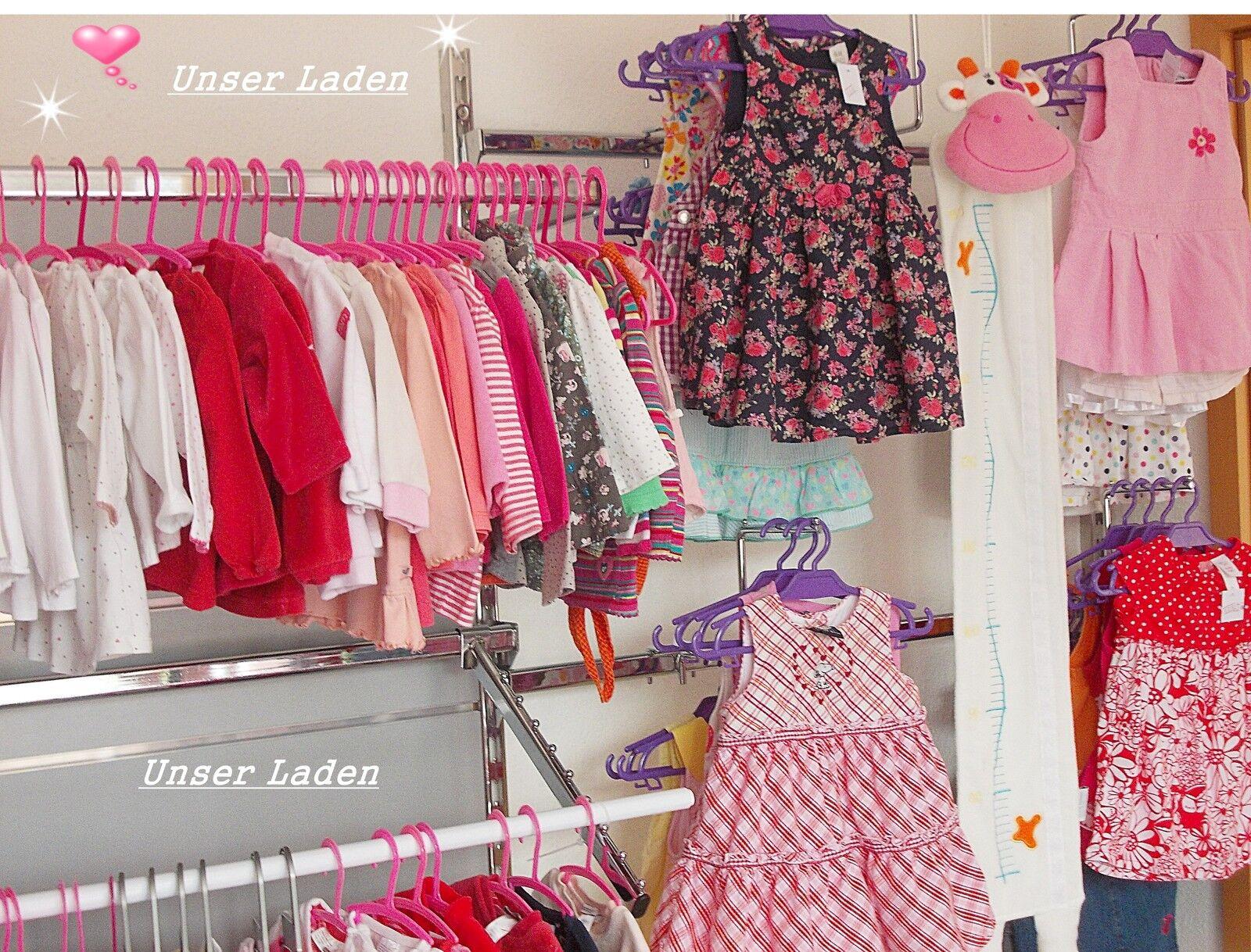 Traumhaftes-Kinder-Kaufparadies