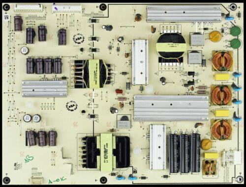 09-60CAP090-00 Replacement Part For VIZIO M60-C3 POWER 09-60CAP090-00