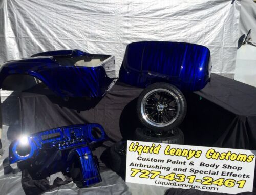 Other Vehicle Parts : Golf Car Parts & Accessories on Auto Parts Log