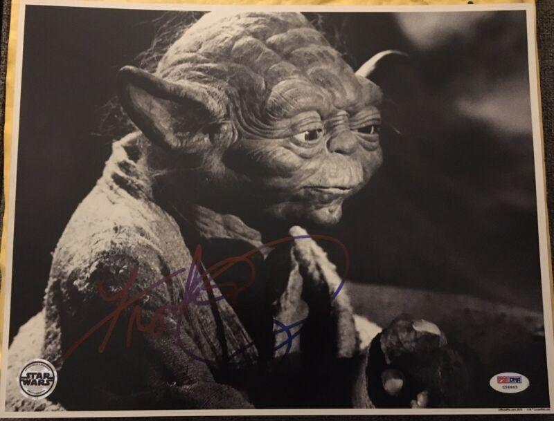 Entertainment Memorabilia Aggressive Kaitlin Olson Signed Photo W/ Hologram Coa