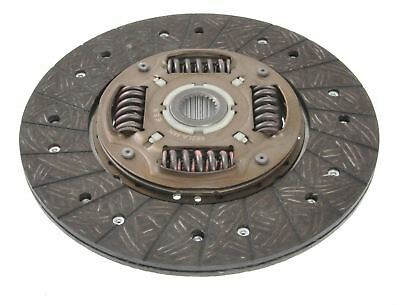 BLUEPRINT ADG03153 CLUTCH DISC fit DAEWOO SSANGYONG KORANDO MUSSO
