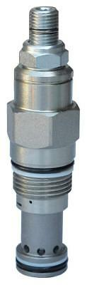 Relief Valve Comparable Replacement To Sun Hydraulics Rpec-lan