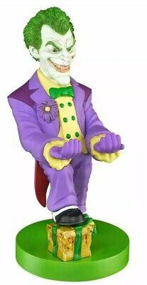 Joker Cable Guy Batman gift idea mobile game controller holder tablet official