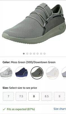 Under Armour Men's, Athletic Shoes,