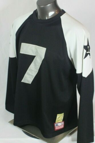 Chi Town super xl 50 jersey est 1940 #7 XL official throwback athletics Chicago