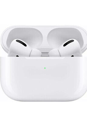 BRAND NEW Apple AirPods Pro - White - Noise Cancellation - Same Day Dispatch