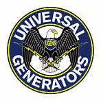 UniversalGeneratorsStore