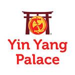 YIN YANG PALACE LTD.