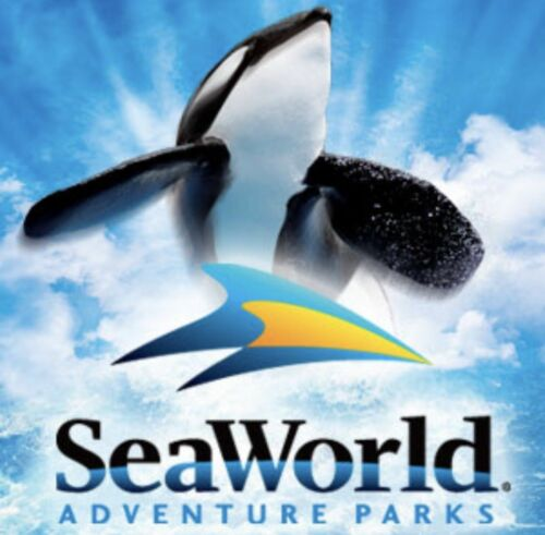 Seaworld Orlando Florida Ticket $69 A Promo Discount Savings Tool