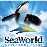 SEAWORLD ORLANDO TICKETS + FREE ALL DAY DINING A PROMO TOOL DISCOUNT SAVINGS