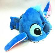 Disney Stitch Hat