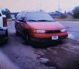 1998 Ford Windstar $800