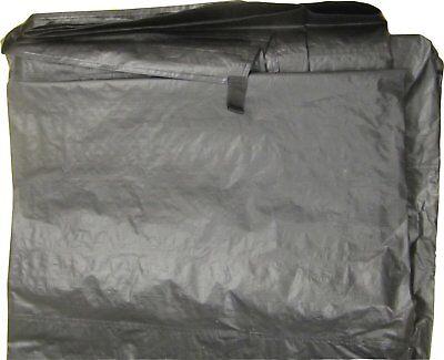 Tienda Impresión Huella Suelo De Cámping 6.5m m. x 4m - para Caravana & TOLDOS