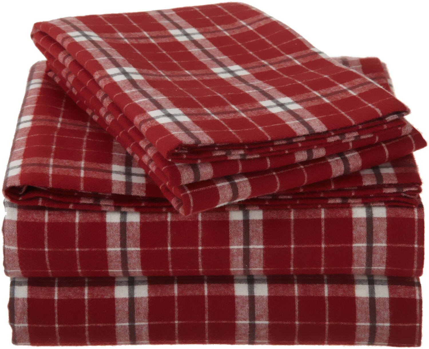 Top 10 Bed Sheets Ebay