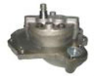 New Caterpillar Hydraulic Pump 4s8660 4s-8660 Ctp Brand 941 951bc D4de Gear