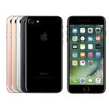 Apple iPhone 7-128GB-GSM UNLOCKED-USA Version-Apple Warranty-BRAND NEW