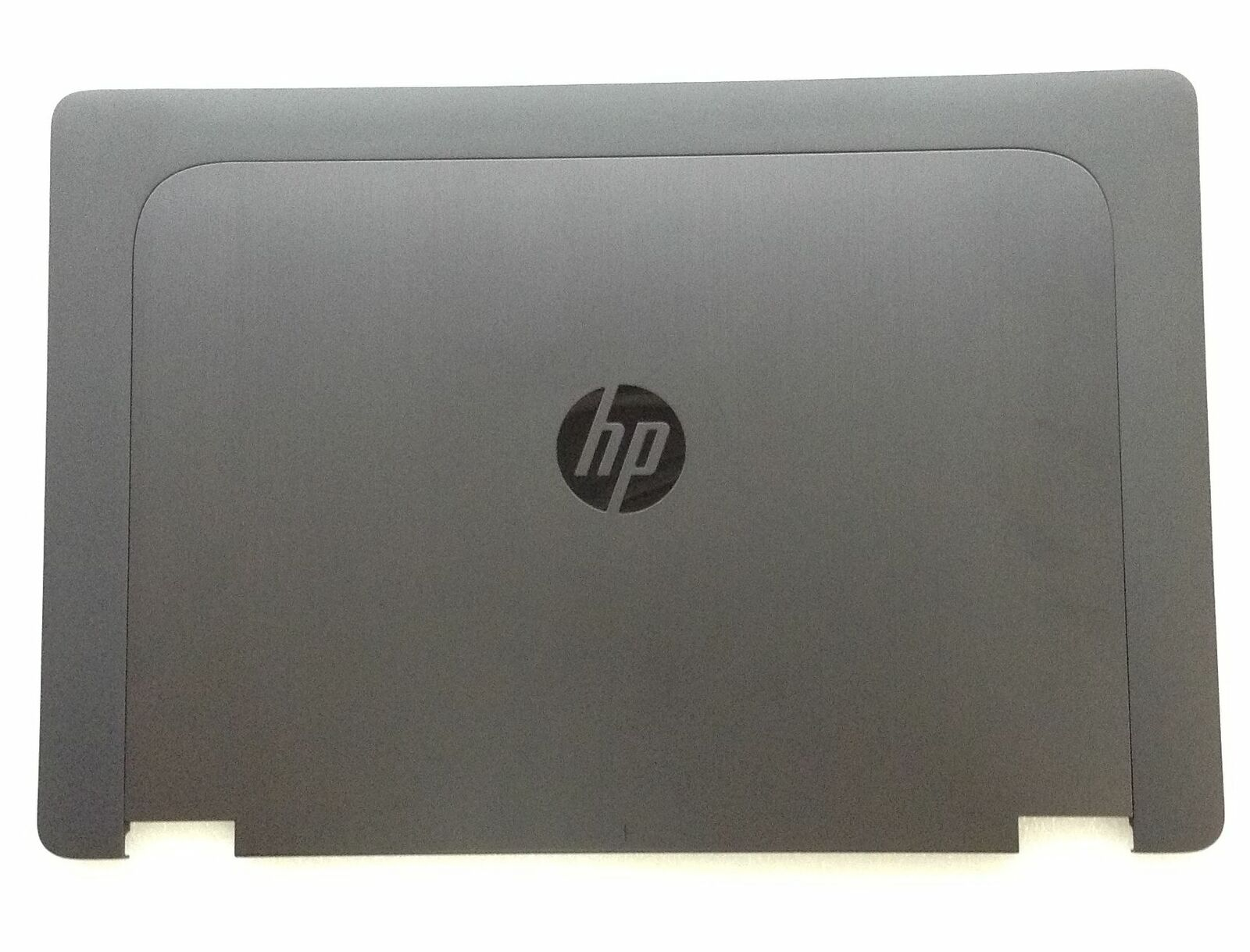 Hp Zbook 15 15.6 LCD Screen Back Top Cover Lid w// Wifi Antennas Am0tj000100