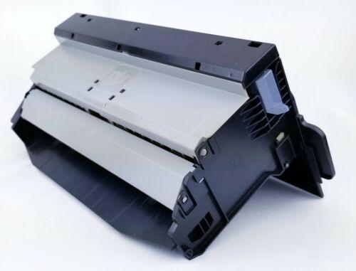 Genuine Epson WorkForce WF-3640 Duplex Unit WF-3540, WF-3530 Duplexer