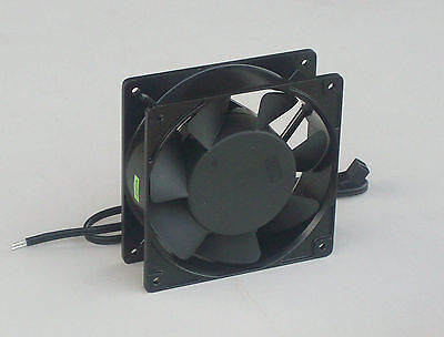 Blower Fan Motor replaces Quadra-Fire 832-3190 for Wood Stove 2100i 3100i 5100i for sale  USA