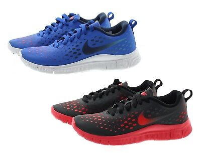 Nike 641862 Kids Youth Boys Girls Free Express GS Athletic Running Shoes Sneaker](Express Kids)