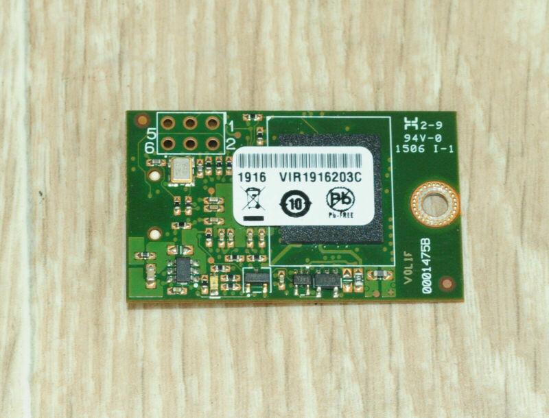 Cisco MEM-FLSH-16U32G ISR4431 Flash Mem 16G to 32G MEM-FLSH-32G 1YrWty TaxInv