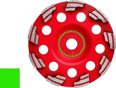 New Hilti 2163567 Diamond Cup Wheel Dg-cw 1506 Spx Sawing Grinding 2144036