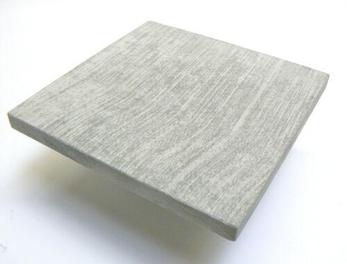 """Soldering Board Transite 8"""" x 8"""" Hard Board Jewelry Repair Welding & Annealing"""