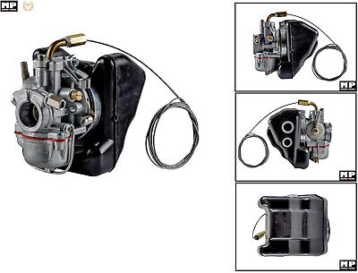 Carburateur carburateur d'origine mobylette PEUGEOT 103 SPX RCX