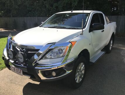 2010 mazda bt 50 boss 4x4 turbo diesel dual cab top cond cars reduced to sell mazda bt50 2012 fandeluxe Image collections