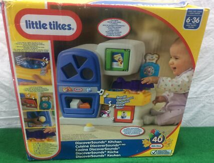 Little Tikes, baby, kids, learning toy