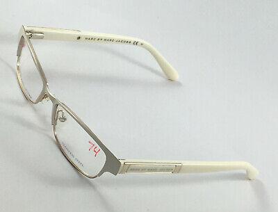 New MARC BY MARC JACOBS MMJ579 C51 Women's Eyeglasses Frames (Marc By Marc Jacob Glasses)