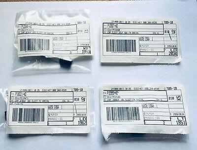 7 Pcs Panasonic Fmfc Capacitor Lot10v 1000470uf50v 22uf25v 470uf Low Esr