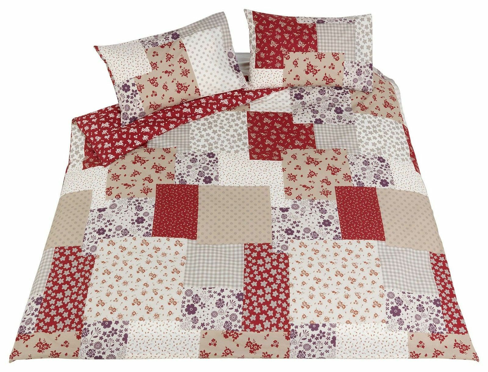 Patchwork Bedding Sets And Duvet Covers For Sale Ebay