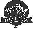 balloom_party_boutique