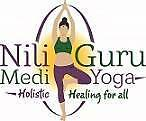 Mediyoga/Indian Head/Shoulder/ Face Massage for holistic healing South Brisbane Brisbane South West Preview