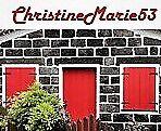 ChristineMarie53