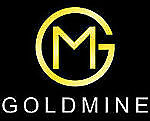 GoldMineJeweller