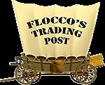 floccostradingpost