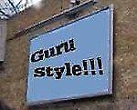 guru_style