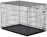 Extra Large Dog Crate Kijiji