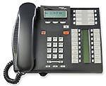 nortel norstar telephone systems :: sales,service,installs Cambridge Kitchener Area image 4