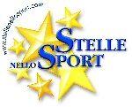 stellenellosport_gigi_ghirotti