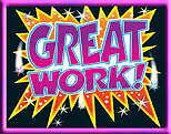 PrivateTeaching gr.1-12 retain last grade,prepare for next grade
