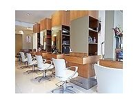 SALON ASSISTANT FOR CENTRAL LONDON SALON