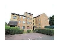 AN IMMACULATE ONE BEDROOM APARTMENT LOCATED WITHIN EASY ACCESS TO HEATHROW AND SOUTHALL