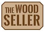thewoodseller
