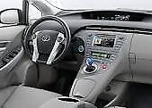 PCO CAR HIRE RENT TOYOTA PRIUS £100 PER WEEK READY FOR UBER,PCO CARS