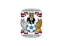 Coventry City FC Development Ladies Team Need Players!!