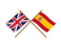 Skype Language Exchange English-Spanish
