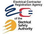 Ancaster Electrical Contractor